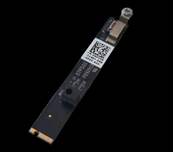 IP100820003 - 1