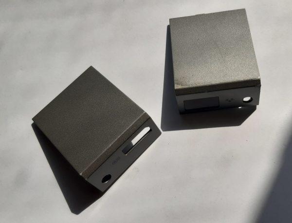 IP120820009 - 2