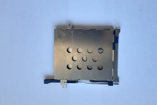IP120820014 - 2