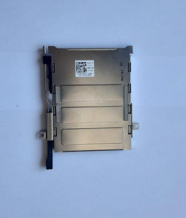 IP120820016 - 1
