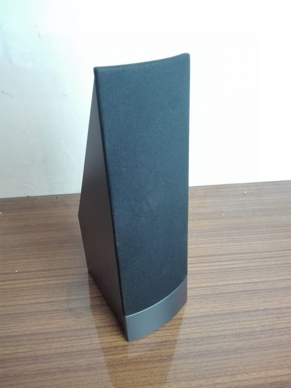 IP 100521001 - 1