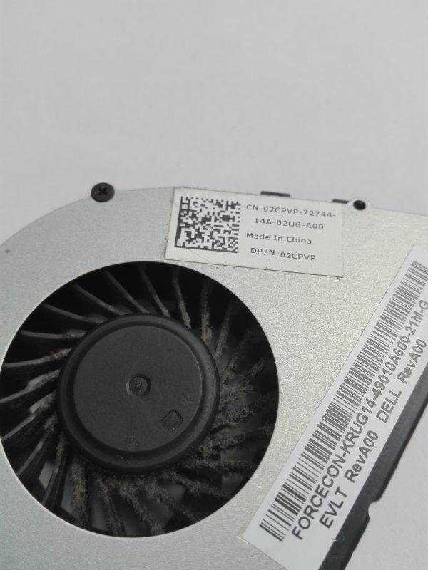 IP 190521001 (2)