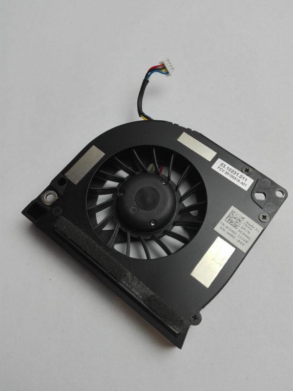 IP 250221060 (1)