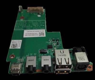 IP-250221094-1-scaled