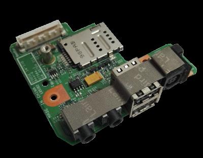 IP-2502210951-2-scaled